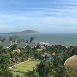 Zdjęcie Sandunes Beach Resort & Spa