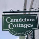 Photo of Camdeboo Cottages