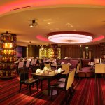 Photo de Killarney Towers Hotel & Leisure Centre