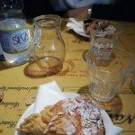 Photo of Osteria Piccola Lucca Drento