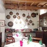Photo of Osteria La Fefa