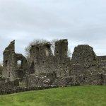 Kells Priory Photo