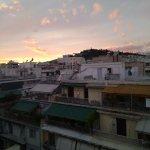 Photo de Acropolis Select Hotel
