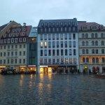 Photo of Neumarkt