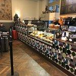 Photo of Oscar Cafe