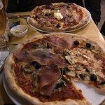 Photo of Pizza Coloseum I.P. Pavlova
