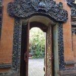 Photo de The Taman Ayu