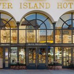 Фотография Ривер Айленд Отель