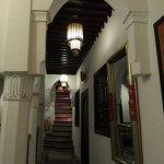 Photo of Riad Ain Marrakech