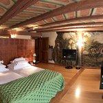 Zimmer A15