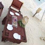 Photo of Taj Exotica Resort & Spa