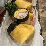 Bilde fra Fujing Japanese Restaurant