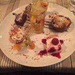 Photo of La Cuisine des Anges