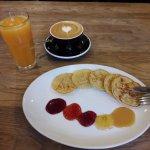 Photo of MiiT Coffee