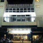 Foto de MK Hotel Amristar