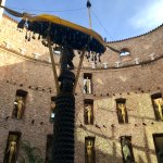 Photo of Barcelona365 -Day Tour