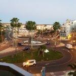 Foto de Hotel Bull Dorado Beach & Spa