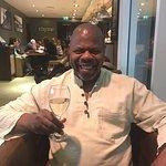 Foto di Premier Inn London Euston Hotel