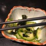 Bild från Koetsu
