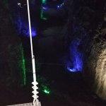 Photo de Louisville Mega Cavern