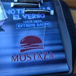 Photo of Mostaza