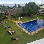 Photo of Alona Kew White Beach Resort