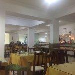 Photo de Hotel Balneario Cabo Frio