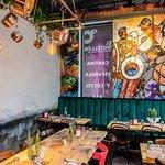 Photo of El Botellon Cantina y Coctel Bar.