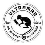 Photo of A Ultramar