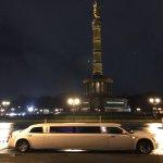 Hotel Park Consul Foto