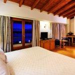 Foto de Negroponte Resort Eretria