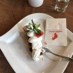 Photo of Babsi Pizzeria Trattoria