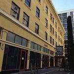Photo of Four Points by Sheraton San Jose Downtown