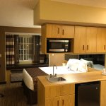 Photo of Microtel Inn & Suites by Wyndham El Paso Airport