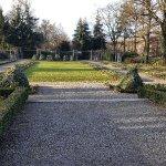 Foto di Rose Garden (Rosengarten)