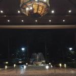 Foto de Be Live Collection Saidia