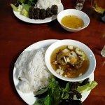 Apron Up Restaurant의 사진