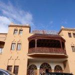 Φωτογραφία: Hotel Taddart