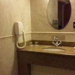 Photo de Lawlors Hotel