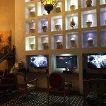 Photo de CasaBlanca Hotel