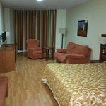 Photo of Hotel Cala Bahia