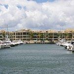 Palazzo Versace Hotel - Gold Coast