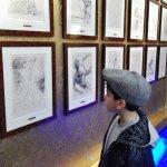 Foto de Salvador Dali Exhibition