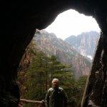 HuangShan : Yellow Mountain