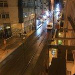 Photo de Istanbul Harmony Hostel