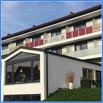 Foto de Hotel Falter