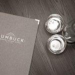The Dumbuck House Hotel Foto