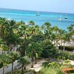 Photo of Marriott's Aruba Surf Club
