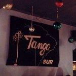 Photo de Tango Sur