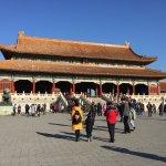 Photo of China Odyssey Tours